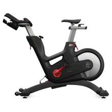 La bicicleta de spinning profesional de fitness con alta calidad