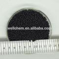 China NPK fabricante, Npk 12-3-3