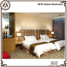 Hotel Bed Runner Furniture