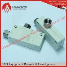 H1009D Fuji XPF Electromagnetic Valve ZH05BS-01-01