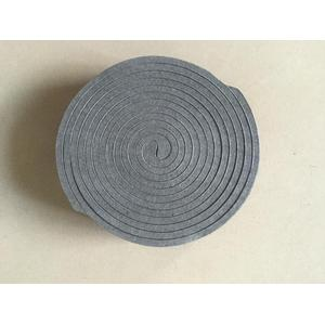Hot sale paper mosquito coil