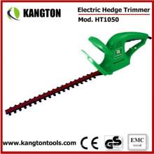"""14 """"herramienta de jardín eléctrica del cortasetos eléctrico portátil (KTG-HT1050)"""