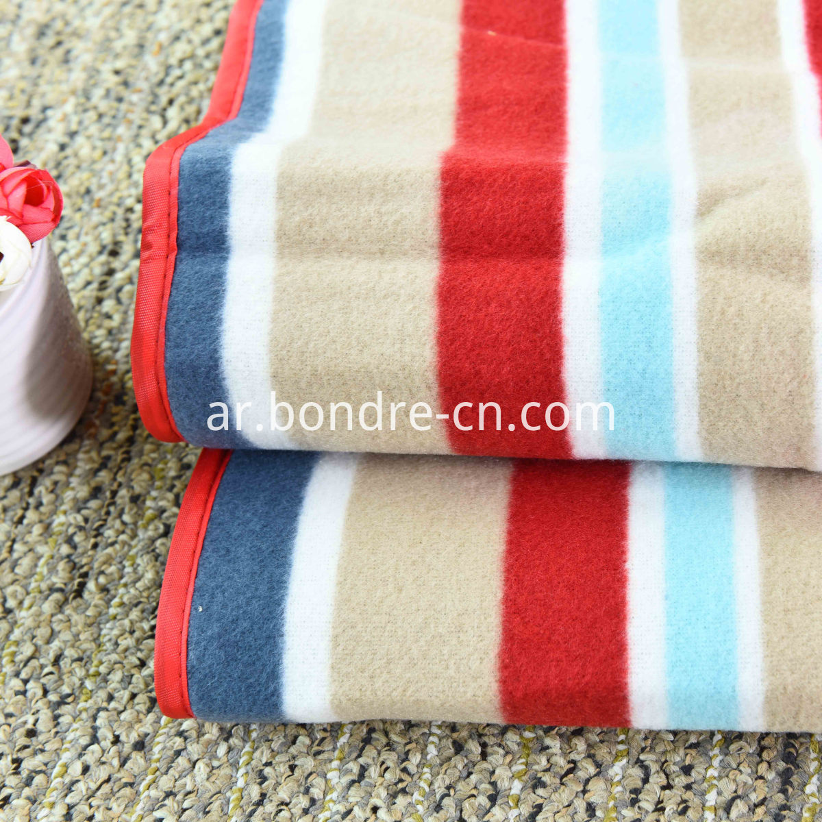 Picnic Mat With Foldable Design (3)