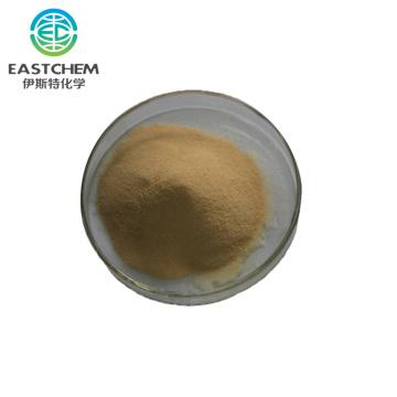 Magnesium Lignosulfonate for Water Reducing Admixture