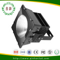 High Power 400/500W LED Spot Lamp Tunnel Light LED Flood Lighting with 5 Years Warranty