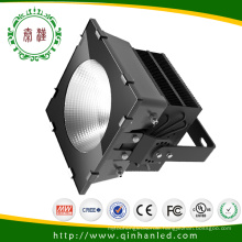 IP65 500W LED Sports Outdoor Flood Light with 5 Year Warranty