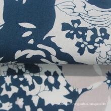 Tissu Polaire Imprimé Wax Ankara