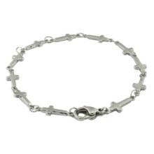 Aço Inoxidável Novos Produtos Moda Jóias Tendência Hot Bracelet