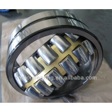 Spherical Roller Bearing 22222 Bearing for mining machinery