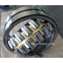 Rolamento de rolos esférico 22222 Rolamento para máquinas de mineração