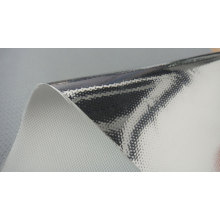 7628ML Fiberglass Cloth with Mylar