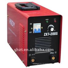 Soudeur à courant alternatif DCMA 200 A
