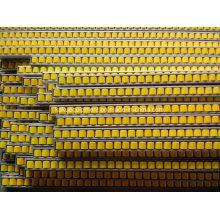 Industrial Storage Steel Carton Flow Shelf