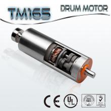 China drum motors,conveyor roller,belt conveyors,rollers
