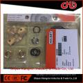 Original NT855 Kit de reparo do turbocompressor 3545669