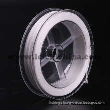Cheap Chinese Wholesale White Fly Fishing Backing Line