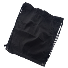 Garment Laundry Cloth Drawstring Bag