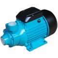 (IDB35) Bomba de agua periférica con Ce aprobado