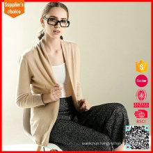 New fashion cashmere poncho cashmere pashmina shawl for ladies