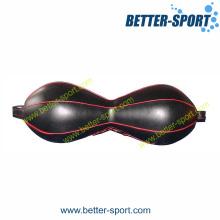 Boxeo Bolsa, Boxbag Speedbag, Boxeo Speedball