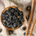 Super Food Black Goji Berry Da Qinghai 2018