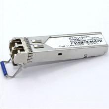 10g sfp rj45 conmutador sfp, convertidor de fibra a rj45 sfp convertidor de medios