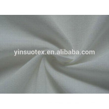 2015 best sale 100%polyester fabric for garment and home textile
