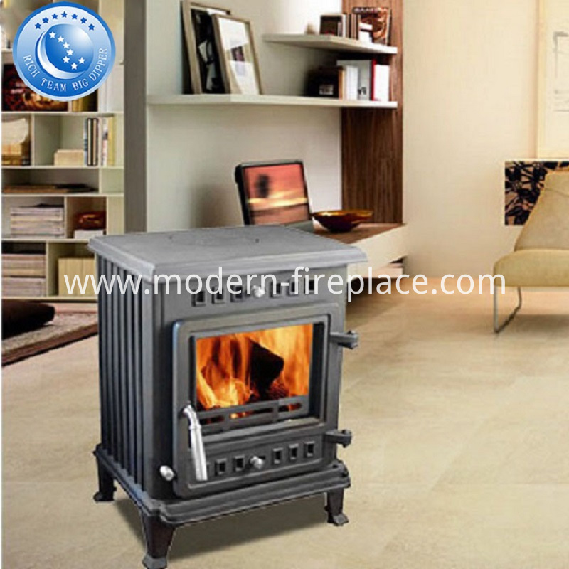 Cheap Small Wood Burner For Sale