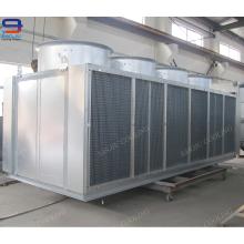 Système de refroidissement à air