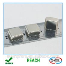 step motor magnet