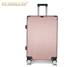 Carrinho de bagagem inteligente preço de fábrica definido