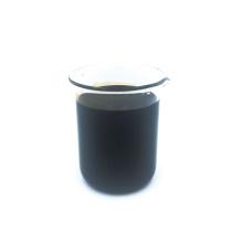 Engrais liquide fonctionnel 1 + 1 Reach