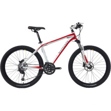 Aluminum Alloy Mountain Bike (27Speed) (TMXK960)
