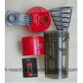 Mixer Kunststoff Protein Shaker (R-S057)