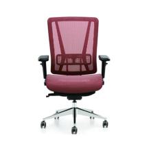 Chaise de bureau ergonomique de nouvelle conception de chaise de maille pour le gestionnaire