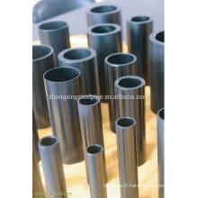 DIN 2391 EN10305 précision sans soudure acier pipe 10mm - 95mm