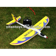 2012 hot and new Sky Hawk TW 742 rc airplane