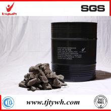 Calciumcarbid Größe 25-50mm