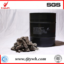 Calcium Carbide Size 25-50mm