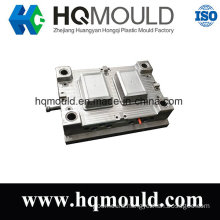 Good Quality Plastic Basket Injection Mould Basket Tool