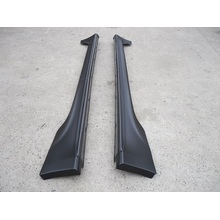 TOYOTA side skirts Carbon fiber products