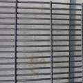 Weld 358 Anti Climbing Secuiry Prison Mesh Fence