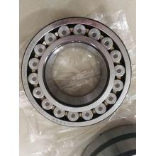 PC200-7/-8 Gear