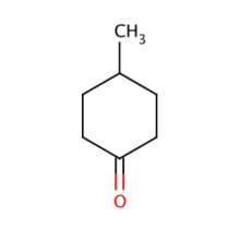 98% MIN 4-Methylcyclohexanon CAS NO.589-92-4