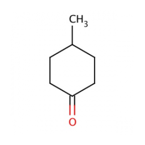 98% MIN 4-Methylcyclohexanone CAS NO.589-92-4