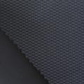 Ripstop Diamond Oxford Eco-Friendly TPE Polyester Fabric