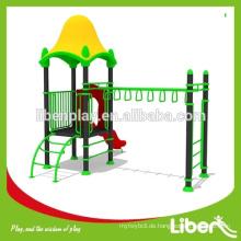 Top-Marke kommerziellen Spielplatz-Slides für Unterhaltung