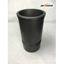 Cummins Nt855 Cyliner Liner/Sleeve Heavy Machinery Part