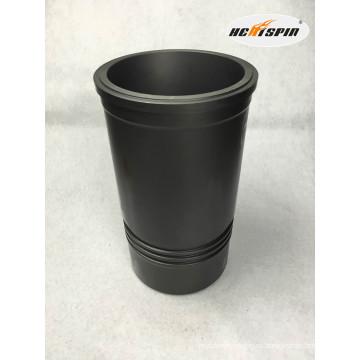 Cummins Nt855 Cyliner Liner / Sleeve тяжелая техника часть