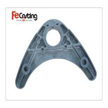 Потерянная OEM отливка воска для частей металла в сплаве сталь